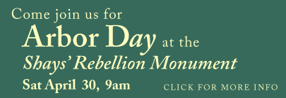 Arbor-Day-Banner-2016